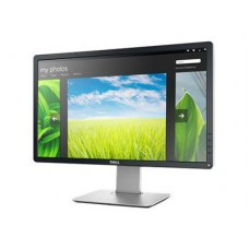 "Dell  UltraSharp  U2214H 21.5"""