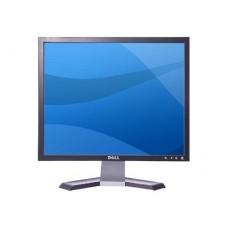 Dell P190St 19-inch