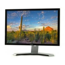Dell UltraSharp 2408WFP 24-inch