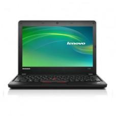 Lenovo ThinkPad Edge E130