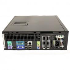 Dell Optiplex 910 USFF