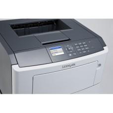 LEXMARK Printer MS415dn