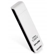 TP-LINK Ασύρματο USB Adapter