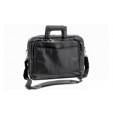 Τσάντα Laptop HP/Dell 12-15inch