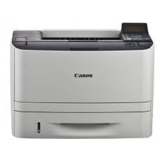 CANON Printer LBP6670dn