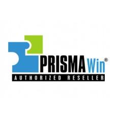 Prisma Win