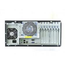 HP Proliant ML310 G5p
