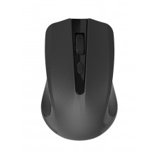 POWERTECH Ασύρματο ποντίκι 1600DPI
