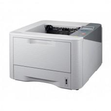 SAMSUNG Printer ML-3310ND