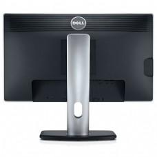 Dell UltraSharp U2312HMt
