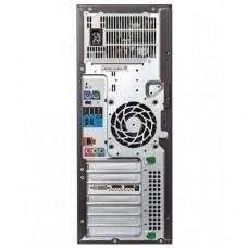 HP Z420